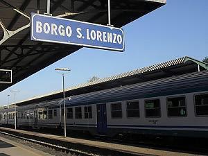 16-stazione-treno-ferroviaria-borgosanlo