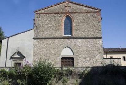 Chiesa-di-San-Francesco-300x202.jpg