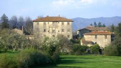 Villa la Quiete