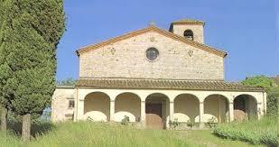 San Giovanni in Petroio
