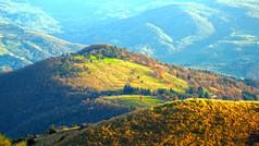 Monte Giovi