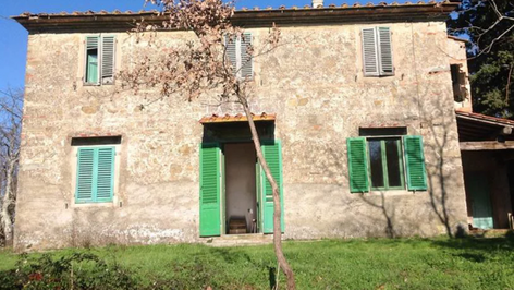 La Rocca - mq 658