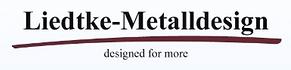 liedtke  logo.png