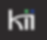 Logo Kii.png