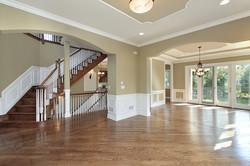 bigstock-Living-Room-In-New-Constructio-5140718