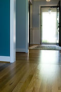 Professional Interior Painting Services in Denver