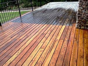 Deck Restoration.jpg