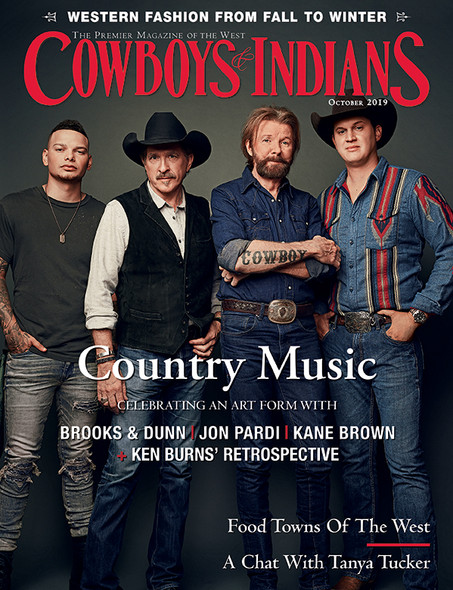 C1_Brooks-Dunn_1019.jpg