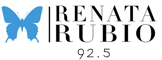 Renata Rubio Publisher 2_edited.png