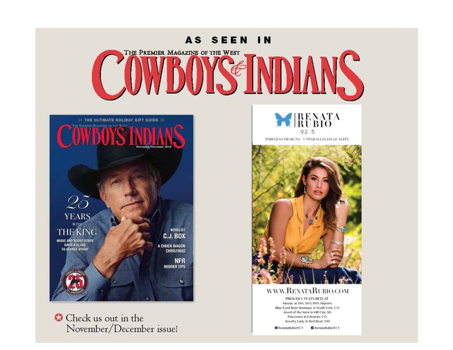 CowboysIndiansPage.jpg