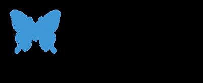 logo_transparent_background(1).png