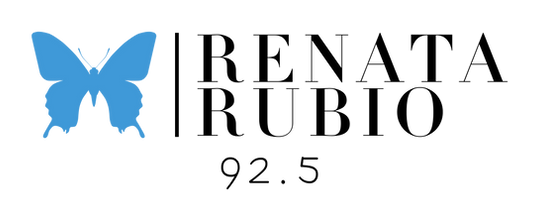 logo_transparent_background(1).png