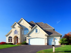 Residential+#8961-26