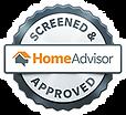 Home Advisor 1.png