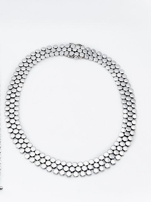 The Perfect 10 Necklace