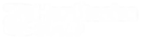 HamiltonianGroup_Logo_OneColorReverse.pn
