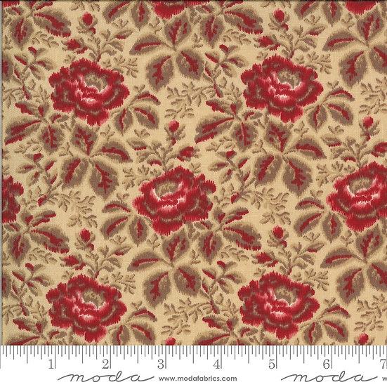 La Rose Rouge – 13882-16