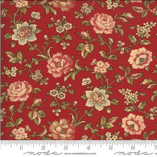 La Rose Rouge – 13883-11
