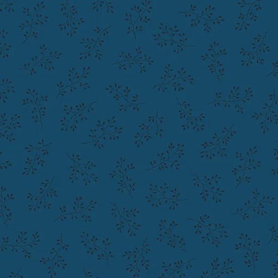 Blue Sky A8511B