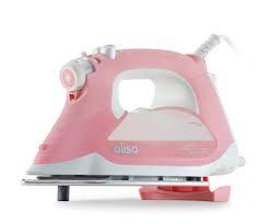 Iron Oliso Pro Smart