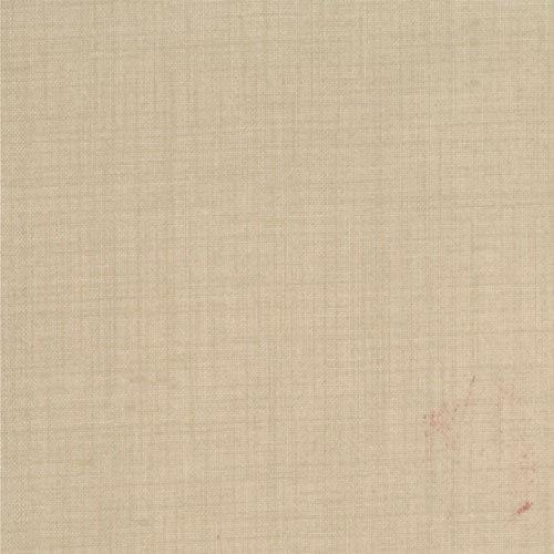 La Rose Rouge – 13529-22