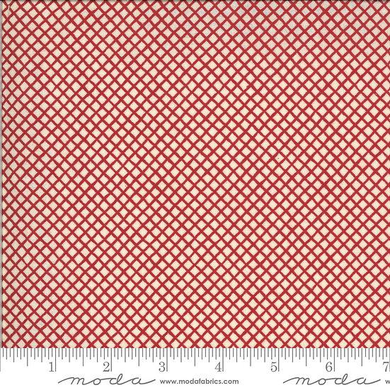 La Rose Rouge – 13888-13