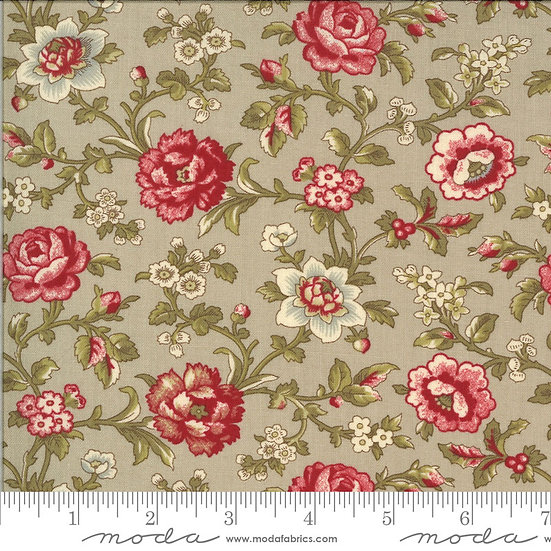 La Rose Rouge – 13883-15