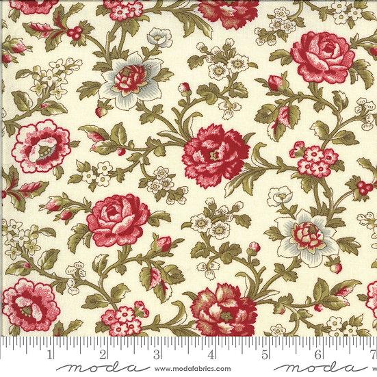 La Rose Rouge – 13883-13