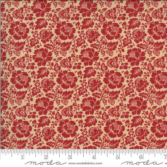 La Rose Rouge – 13884-19