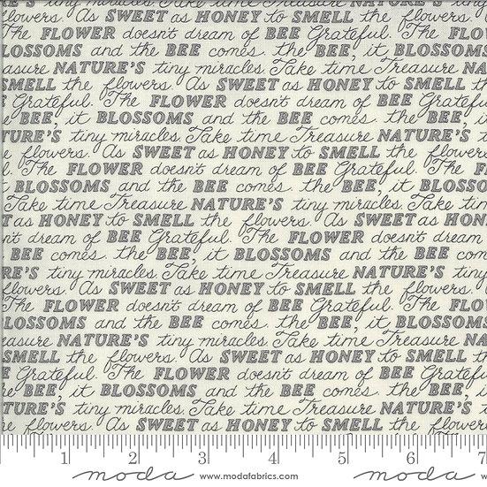 Bee Grateful 19963-14