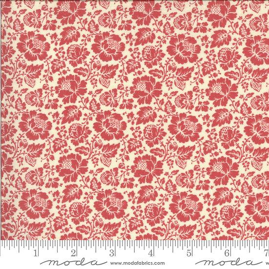 La Rose Rouge – 13884-16