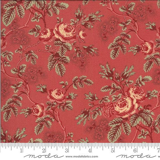 La Rose Rouge – 13880-12