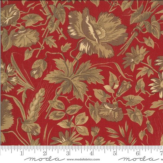 La Rose Rouge – 13881-12