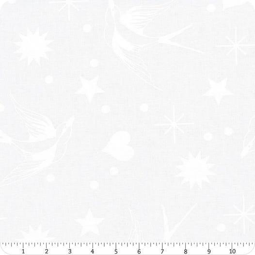 Linework 157'Paper'
