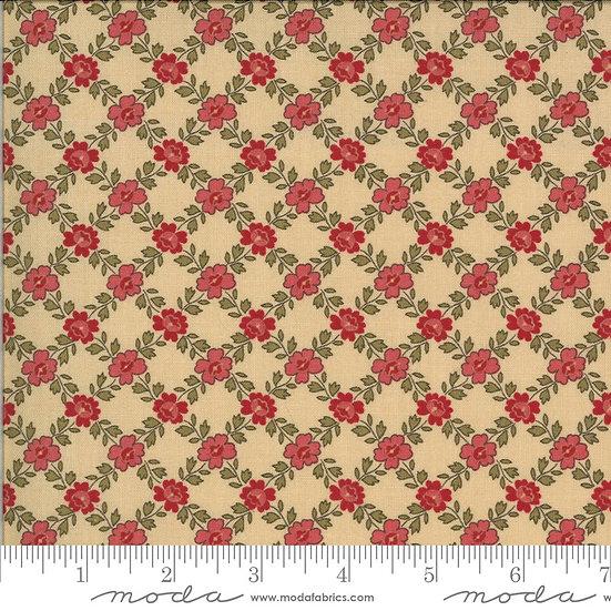 La Rose Rouge – 13886-14