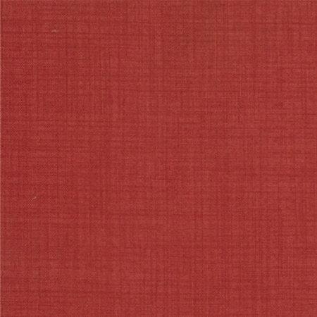 La Rose Rouge – 13529-23
