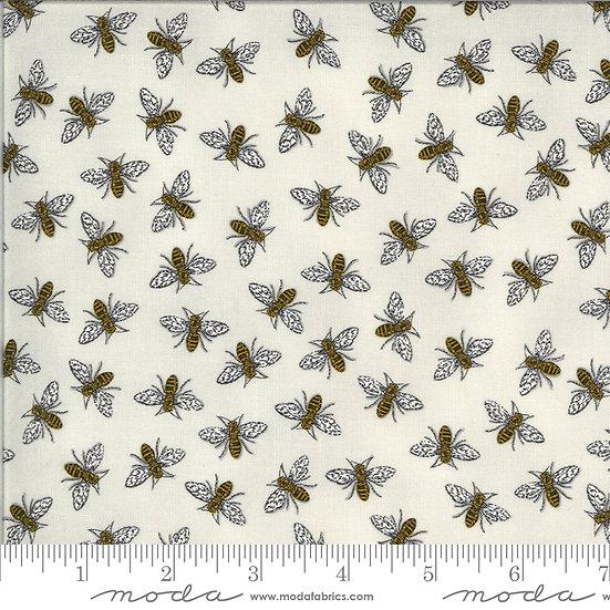 Bee Grateful 19965-14