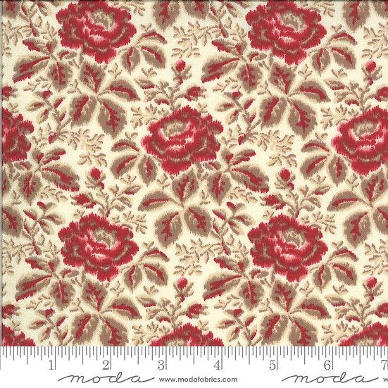 La Rose Rouge – 13882-15