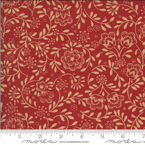 La Rose Rouge – 13887-12