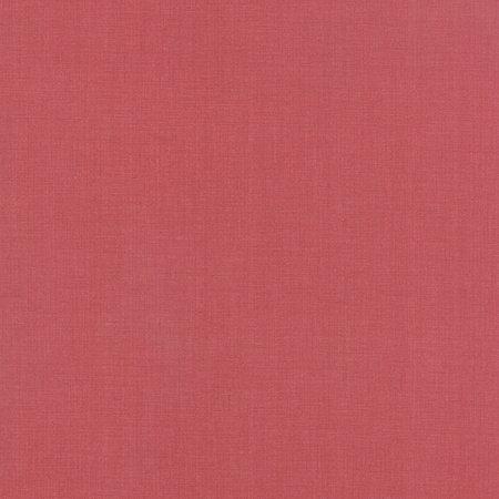 La Rose Rouge – 13529-19