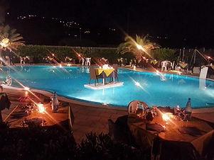 Riviera Calabra