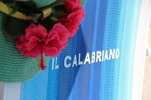 Il Calabriano