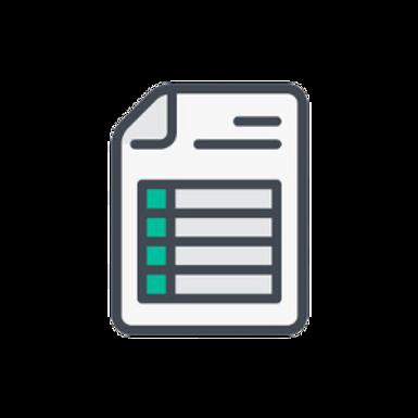 BRR/Flip Deal Analyser