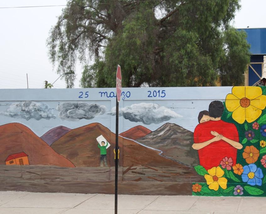 mural mirtha