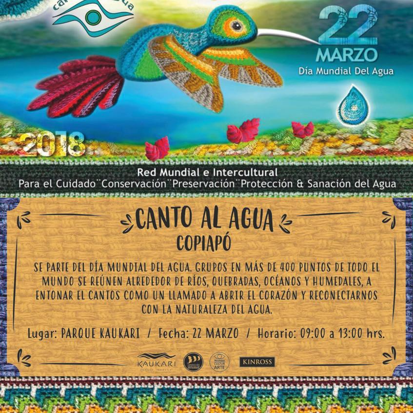 CANTO AL AGUA WIX 2