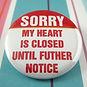 heart closed.jpg