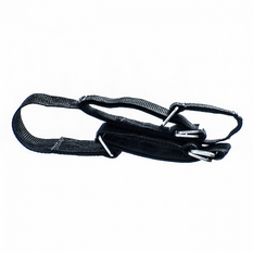 Split Hobble - nylon 21