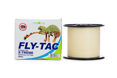 Fly-Tac Fly Tape 400m