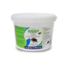 SNAP Fly Bait