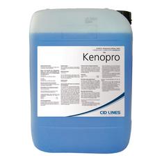 Kenopro